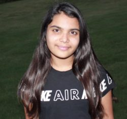 Nysa Nayak Profile Picture